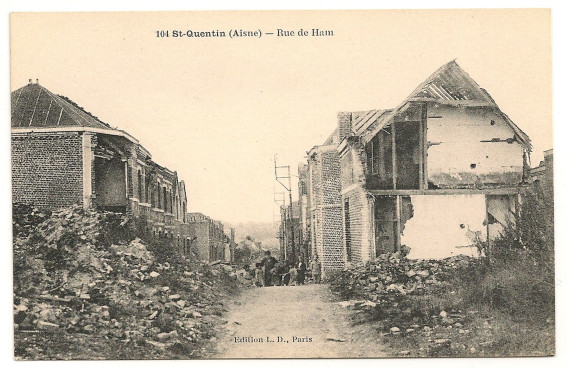104-rue-de-ham-ruines-rc3a9solution-de-lc3a9cran