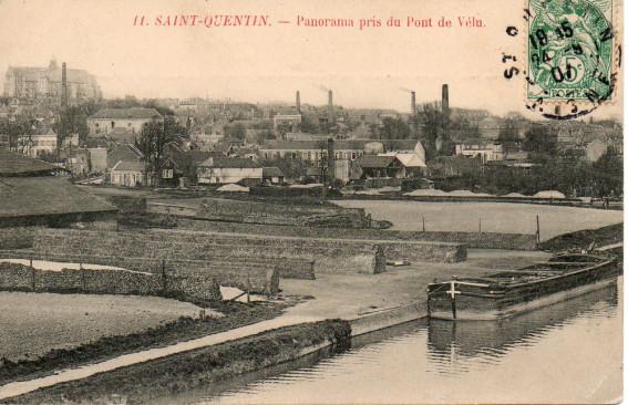 11-panorama-pris-du-pont-de-vc3a9lu