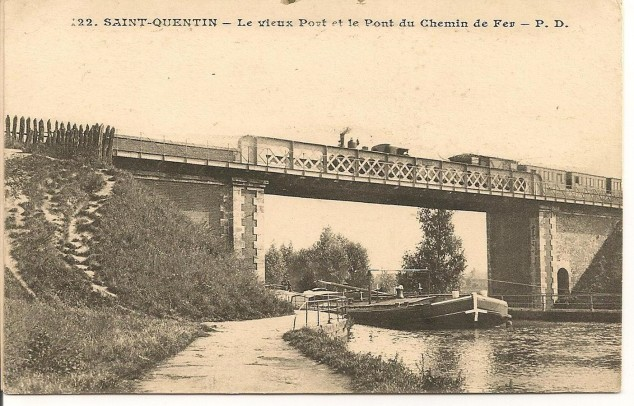 122-pont-de-velu-resolution-de-lecran
