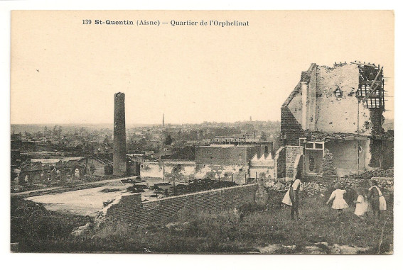 139-quartier-orphelinat-ruines-rc3a9solution-de-lc3a9cran