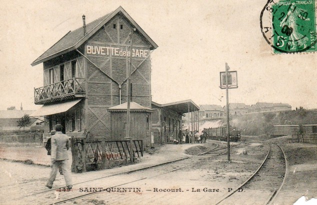 149-buvette-de-la-gare-resolution-de-lecran