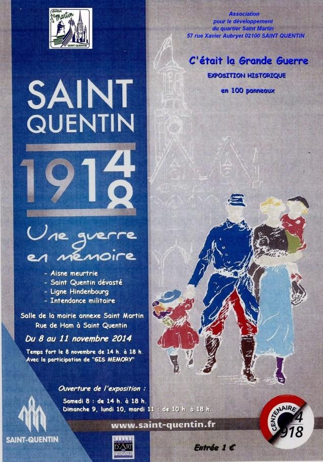 15.La_grande_guerre_image_5-1 [1600x1200]