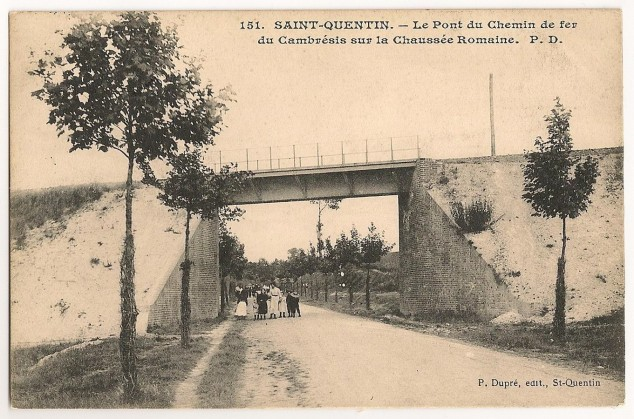 151-pont-chaussee-romaine-resolution-de-lecran