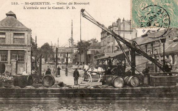 155-distillerie-canal