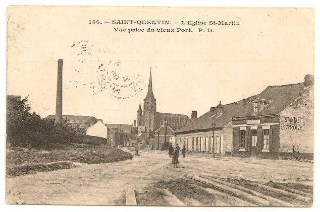 156-vue-sur-eglise-resolution-de-lecran