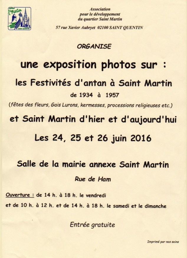 17-expo-festivites-dantan-1600x1200
