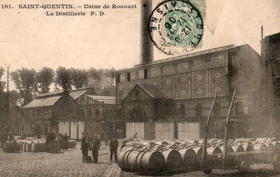 191-la-distillerie