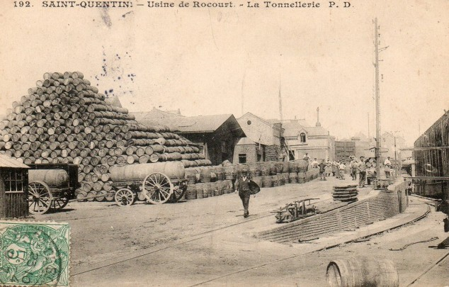 192-la-tonnelerie-resolution-de-lecran