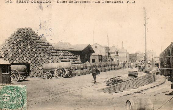 192-la-tonnelerie