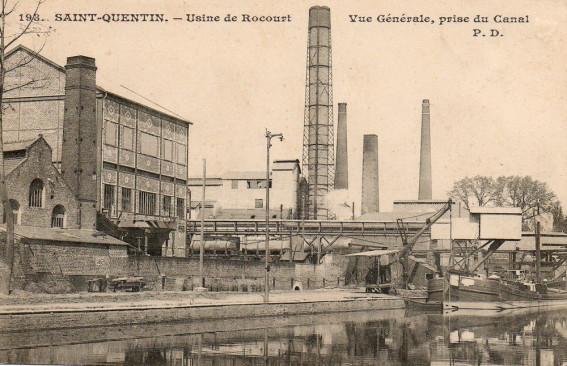 193-lusine-de-rocourt