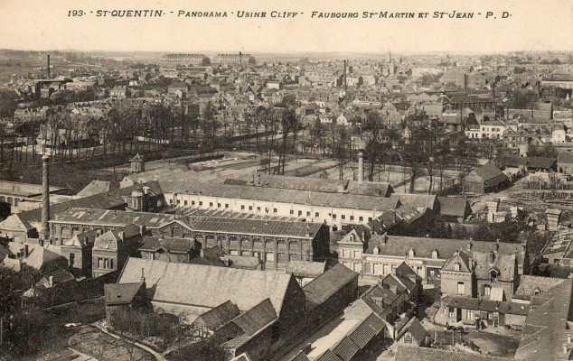 193-usine-cliff-resolution-de-lecran