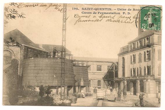 194-usine-de-rocourt
