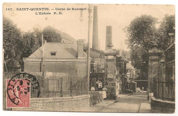 197-usine-de-rocourt