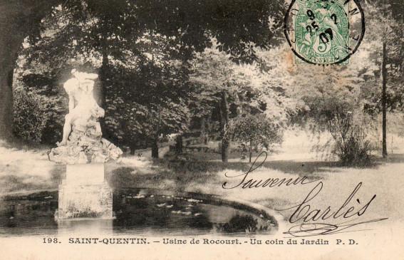 198-jardin-de-lusine-de-rocourt