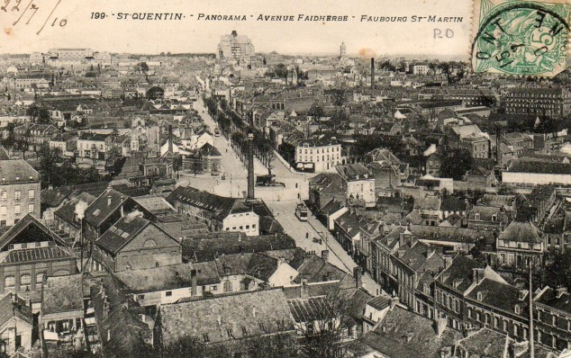 199-avenue-faidherbe-faubourg-st-martin-resolution-de-lecran