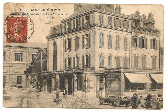 199-bureaux-usine-de-rocourt