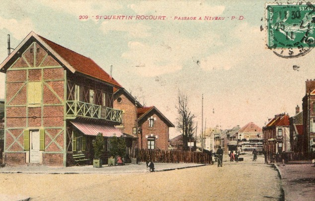 209-gare-de-rocourt-resolution-de-lecran