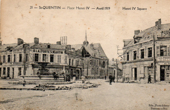 21-place-henri-iv-avril-1919-rc3a9solution-de-lc3a9cran