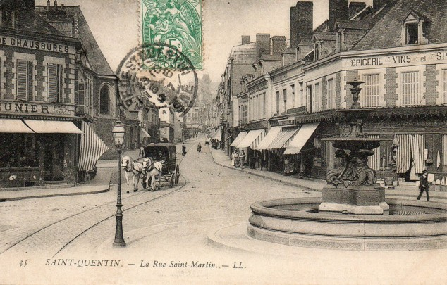 35-la-rue-saint-martin-place-henri-iv-resolution-de-lecran