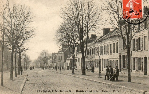 38-boulevard-richelieu-resolution-de-lecran