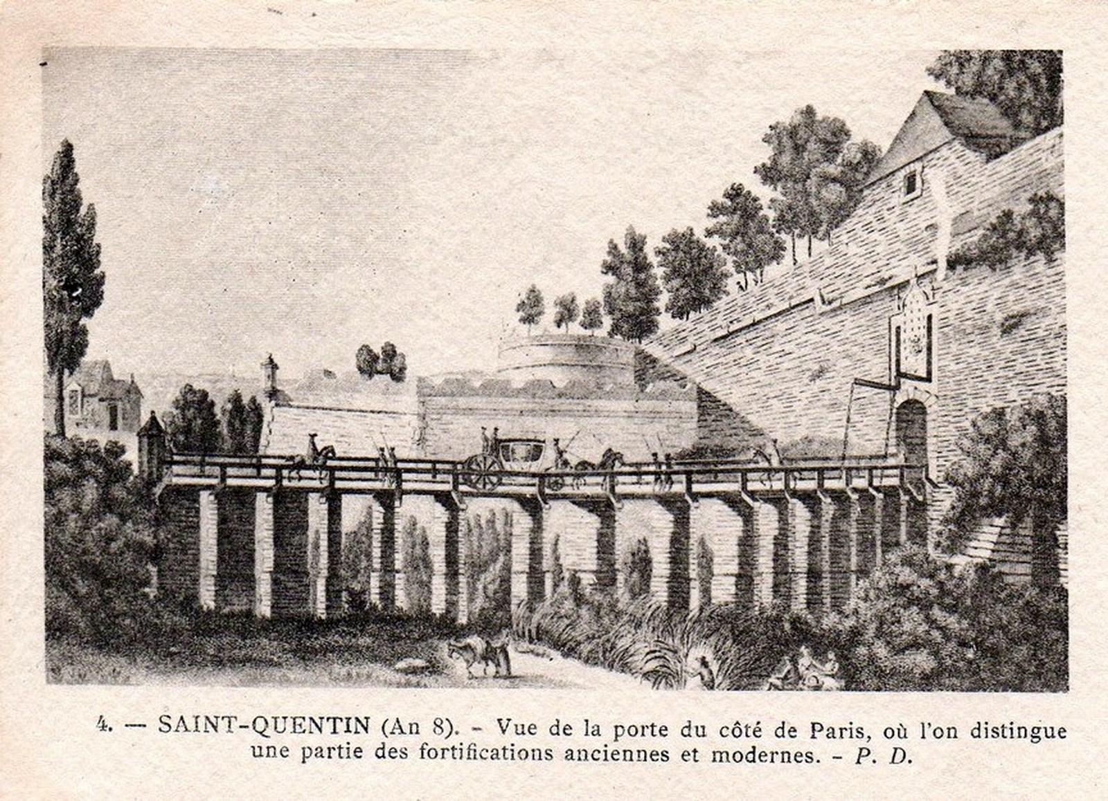 4-porte-du-cote-de-paris-1600x1200