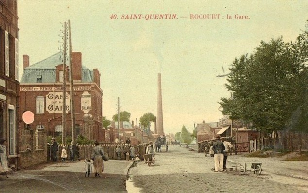 46-st-quentin-rocourt-la-gare-resolution-de-lecran