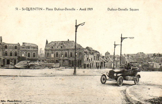 51-place-dufour-denelle-avril-1919-rc3a9solution-de-lc3a9cran