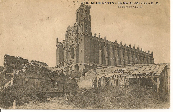 549-c3a9glise-st-martin-rc3a9solution-de-lc3a9cran