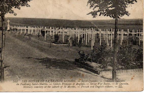 553-les-ruines-de-la-grande-guerre-rc3a9solution-de-lc3a9cran