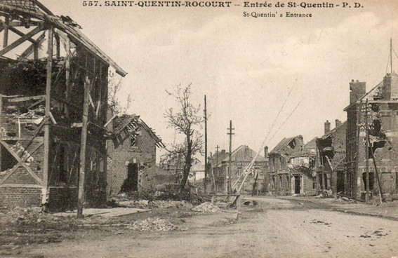 557-st-quentin-rocourt-rc3a9solution-de-lc3a9cran