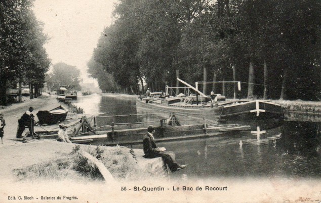 56-le-bac-a-rocourt-resolution-de-lecran
