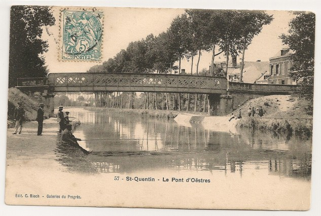 57-ancien-pont-de-oestres-resolution-de-lecran