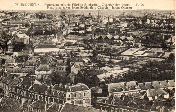 70-panorama-quartier-des-islots