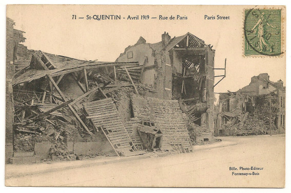 71-rue-de-paris-ruines-rc3a9solution-de-lc3a9cran