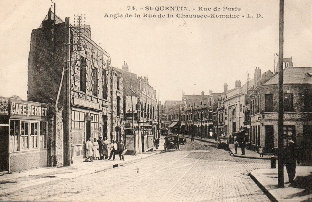 74-angle-de-la-rue-de-la-chaussee-romaine-resolution-de-lecran