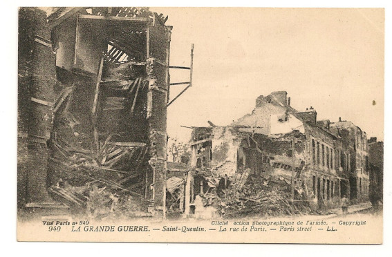 940-rue-de-paris-ruines-rc3a9solution-de-lc3a9cran