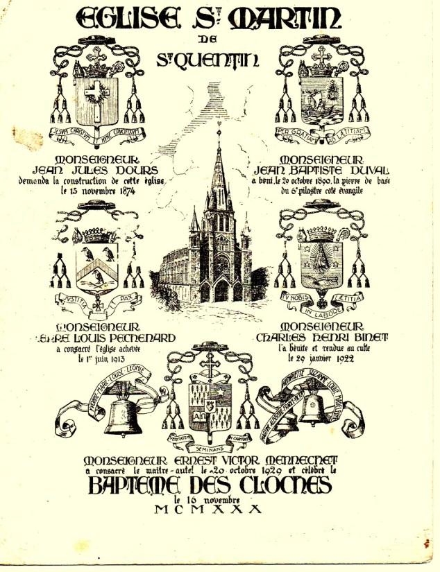 bapteme-des-cloches-1600x1200