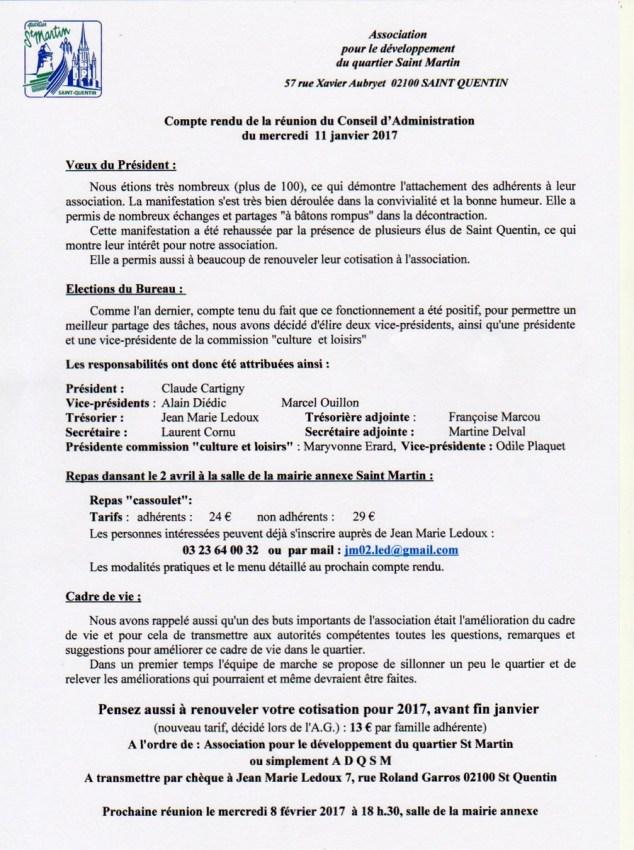 c-a-du-11-01-17-1600x1200