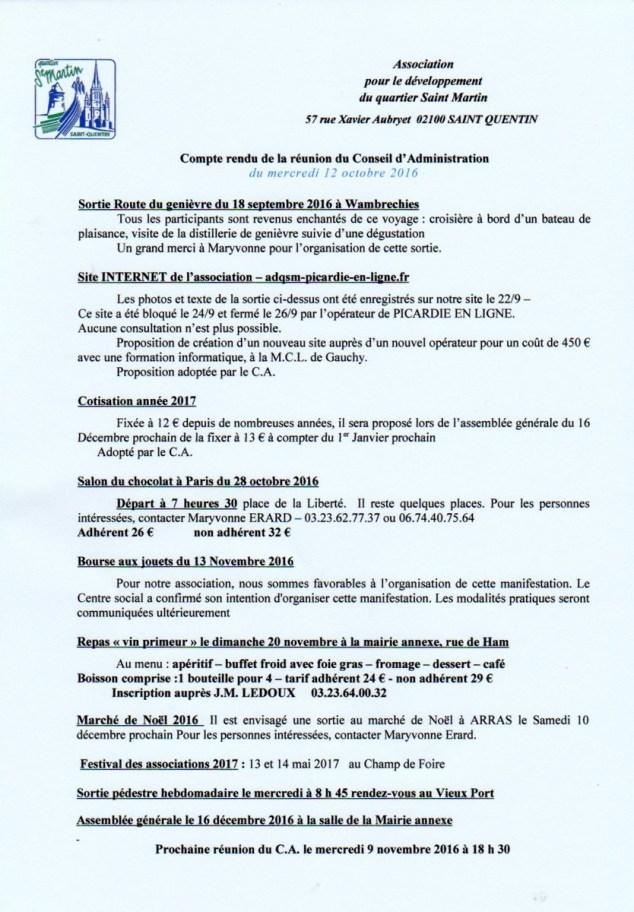 c-a-du-12-10-16-1600x1200