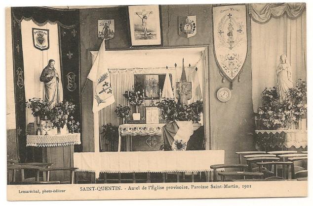 eglise-s-m-autel-provisoire-1921-resolution-de-lecran