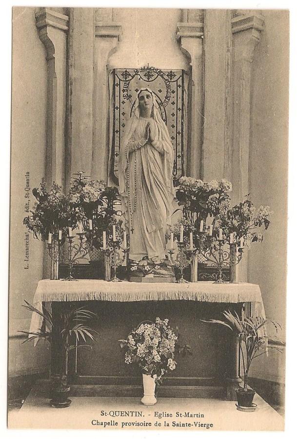 eglise-s-m-chapelle-ste-vierge-resolution-de-lecran
