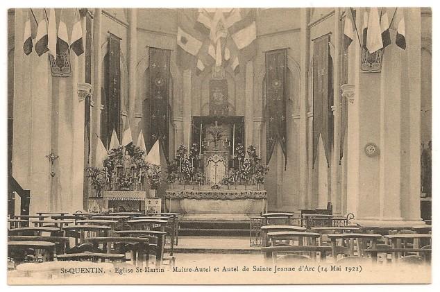 eglise-s-m-maitre-autel-1922-resolution-de-lecran