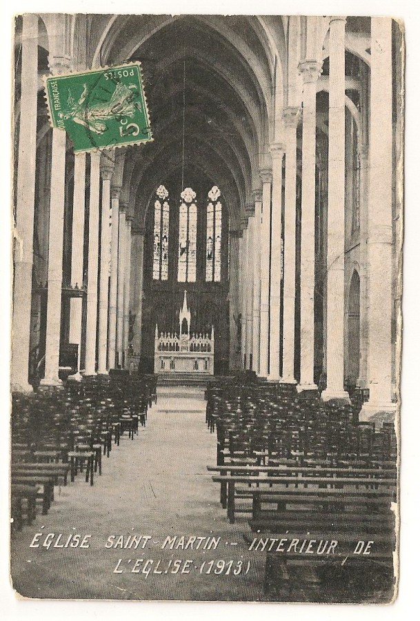 eglise-sm-1913-interieur-resolution-de-lecran