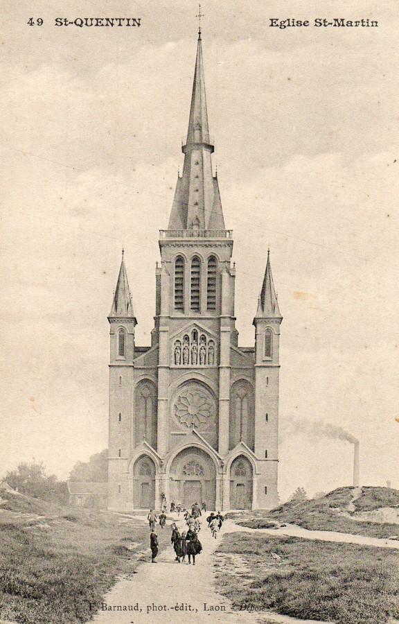 eglise-saint-martin-3-resolution-de-lecran