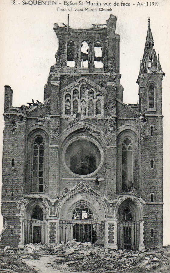 eglise-saint-martin-avril-1919-rc3a9solution-de-lc3a9cran