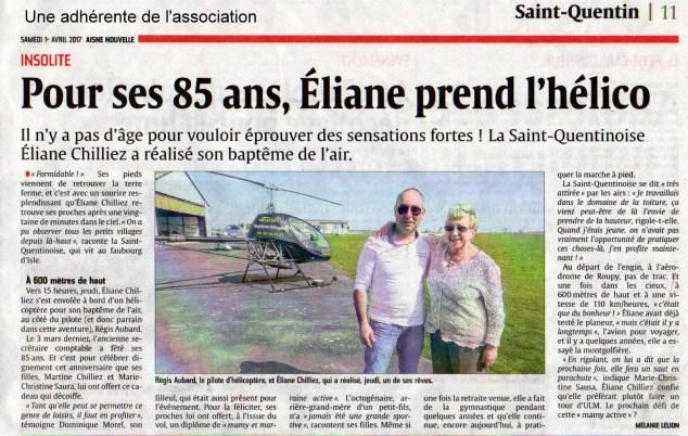 Eliane [1600x1200]