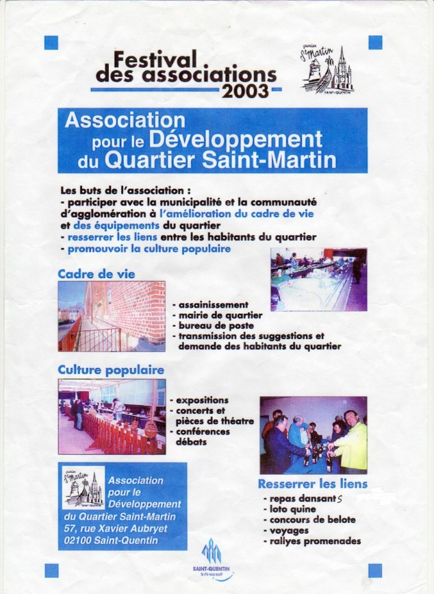 festival 2003 [1600x1200]
