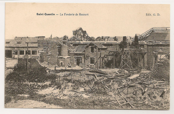 fonderie-de-rocourt-ruines-rc3a9solution-de-lc3a9cran