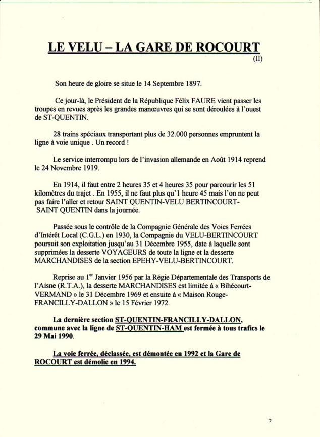 gare-de-rocourt-1600x1200