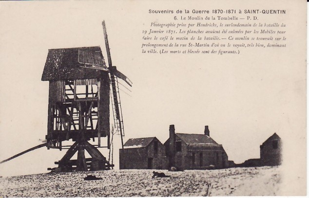 moulin-de-la-tombelle-1870-resolution-de-lecran